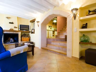 Casa Salera