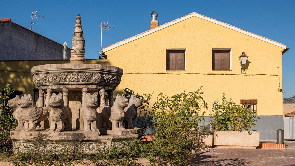Nuestras Casas Rurales de Vicorto ya están abiertas para que disfrutes del mejor turismo rural