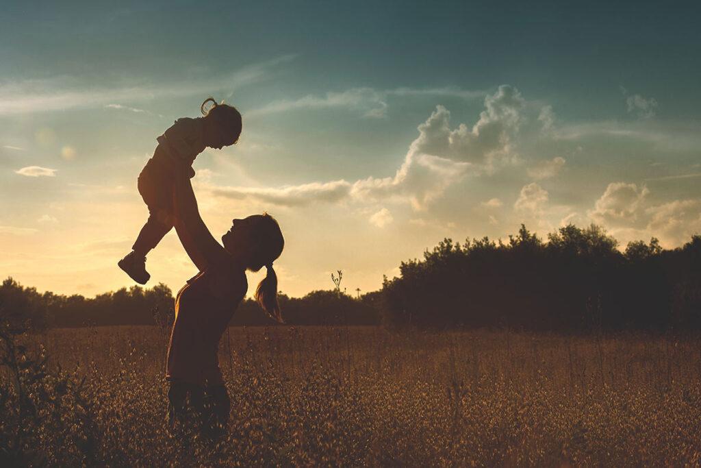 Consejos para celebrar el día de la madre de una forma especial