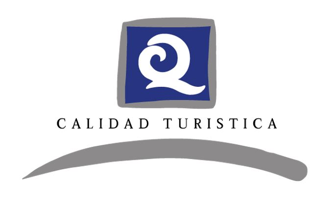Casas Rurales de Vicorto renueva su certificación 'Q de Calidad' sinónimo de turismo seguro en España
