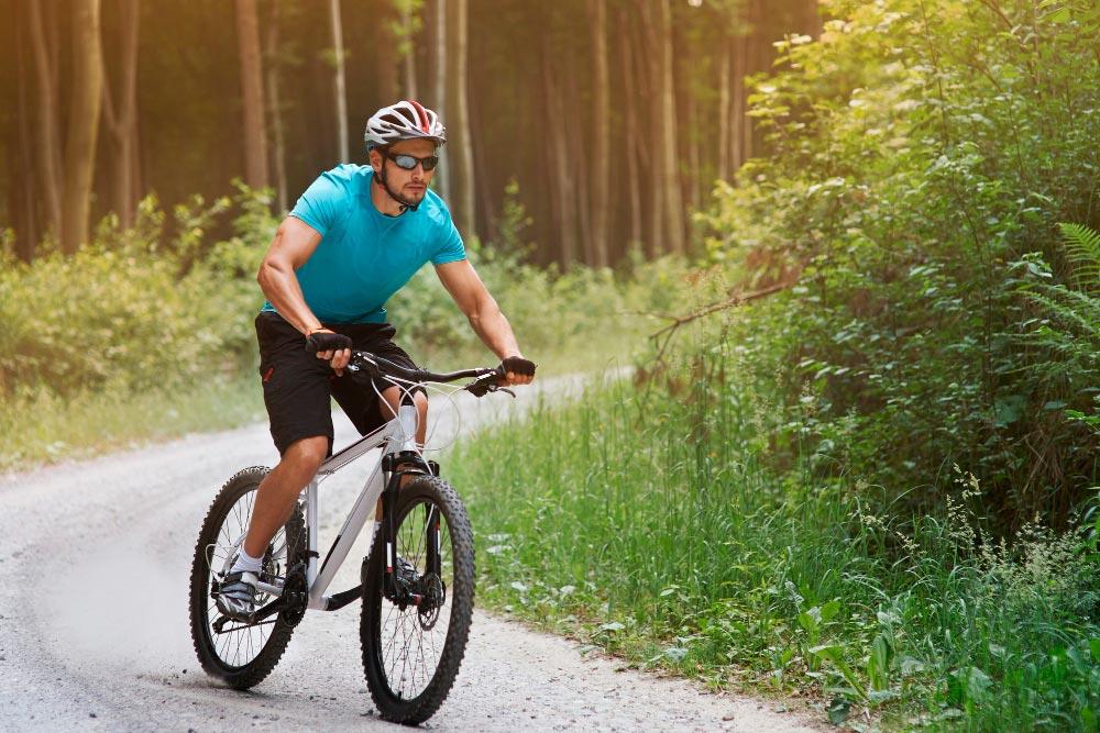 Cicloturismo: Una nueva forma de hacer turismo mientras disfrutas de cada pedalada