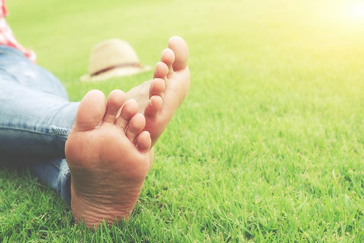 Exprime los últimos días de verano con unas vacaciones diferentes