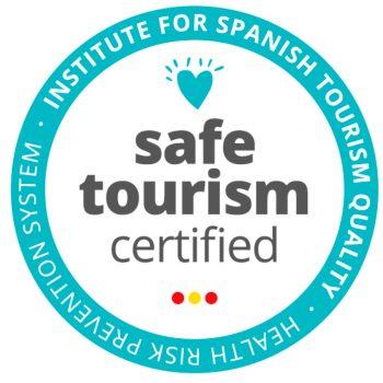 portada-safe-tourism-certificate